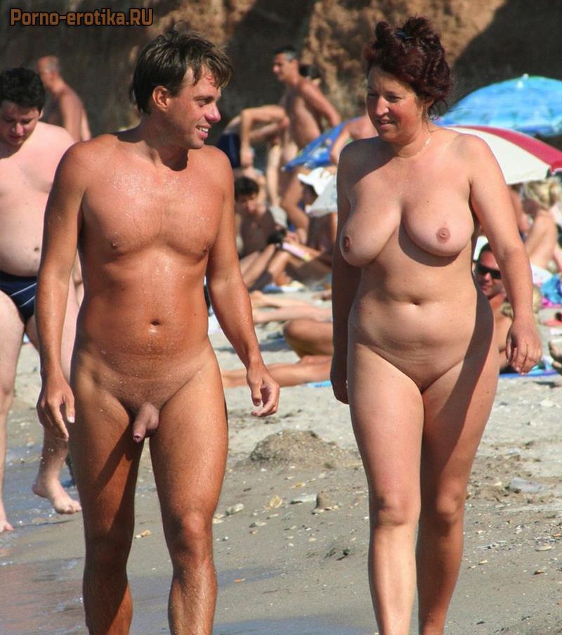 Зрелая пара нудистов фото фото 556-479
