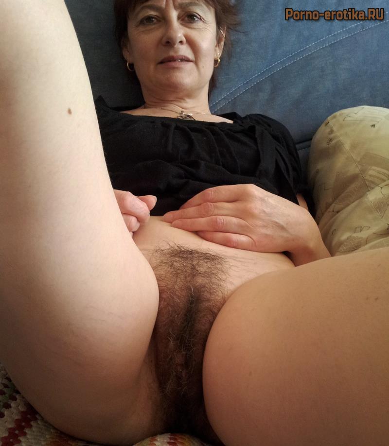 Порно жену богатого фото