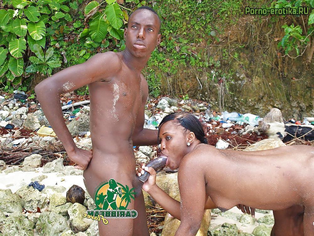 исторические порно джунгли