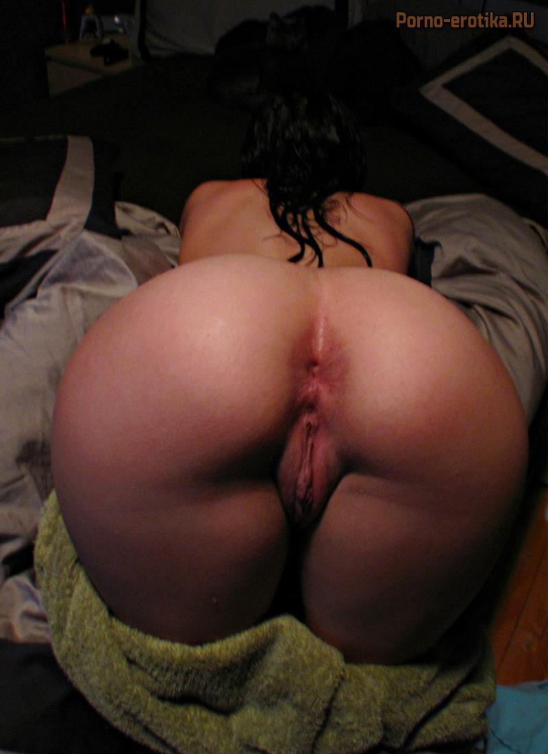 Очко дамы порно фото 518-688