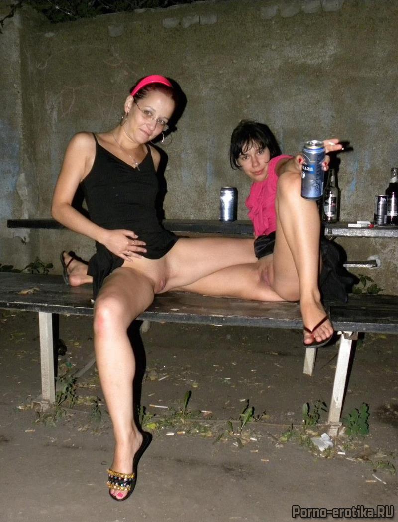 гуковские проститутки
