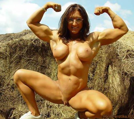 супер фото голых девчонок