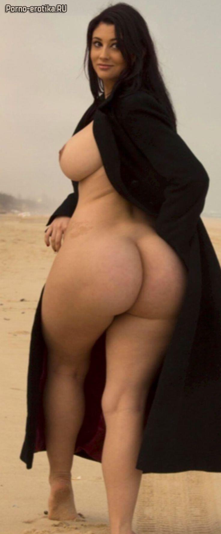 порно шикарных форм красоток фото