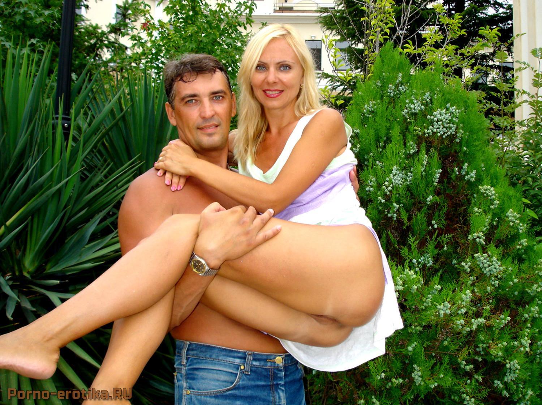 Голые мамки  голые тещи  красивые эротические фото голых