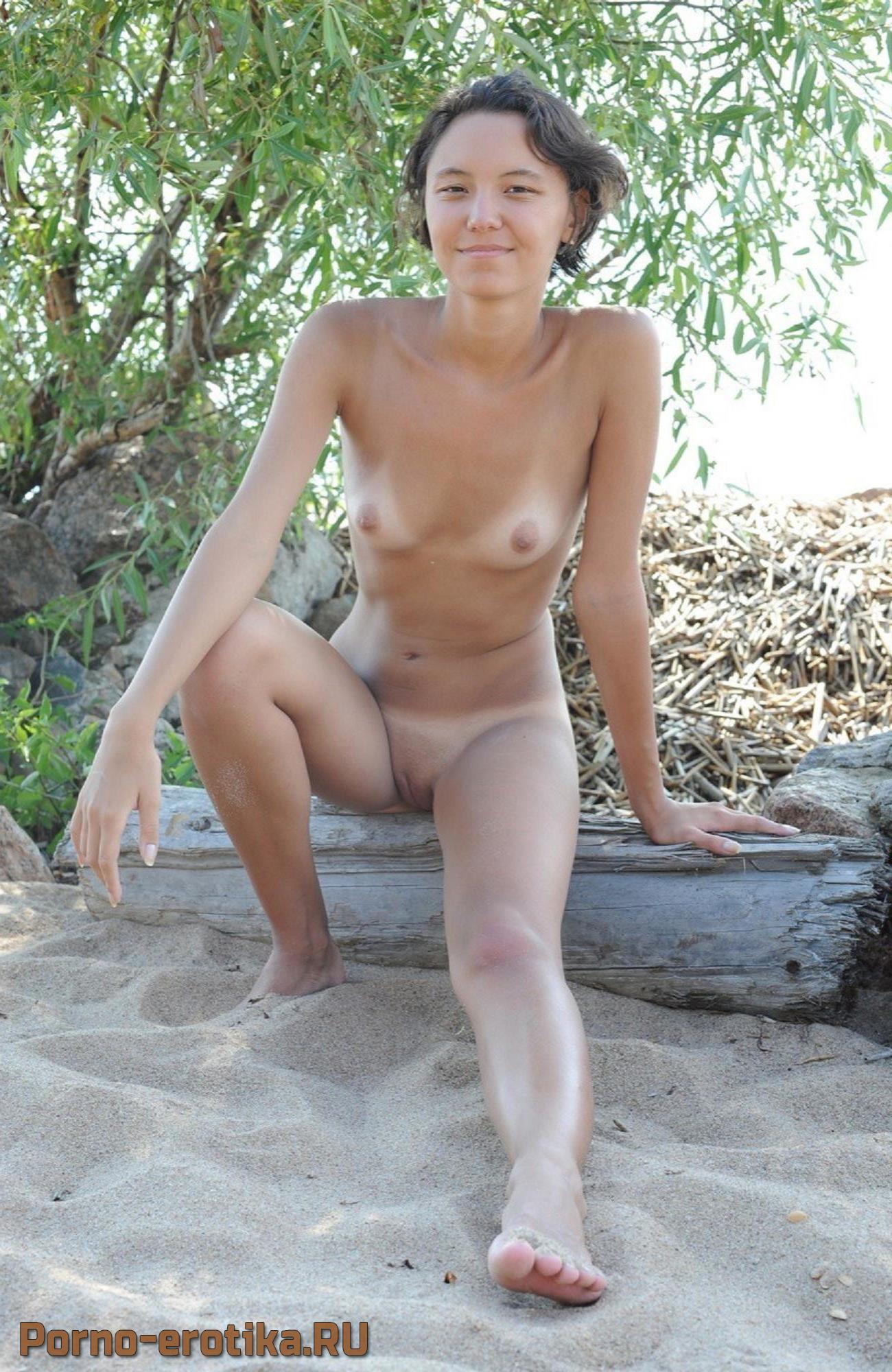 Нудистки - ФОТО | голые нудистки на пляже, русские девушки ...