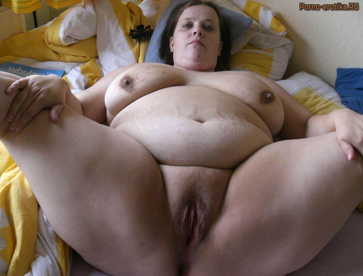 Big booty black asses