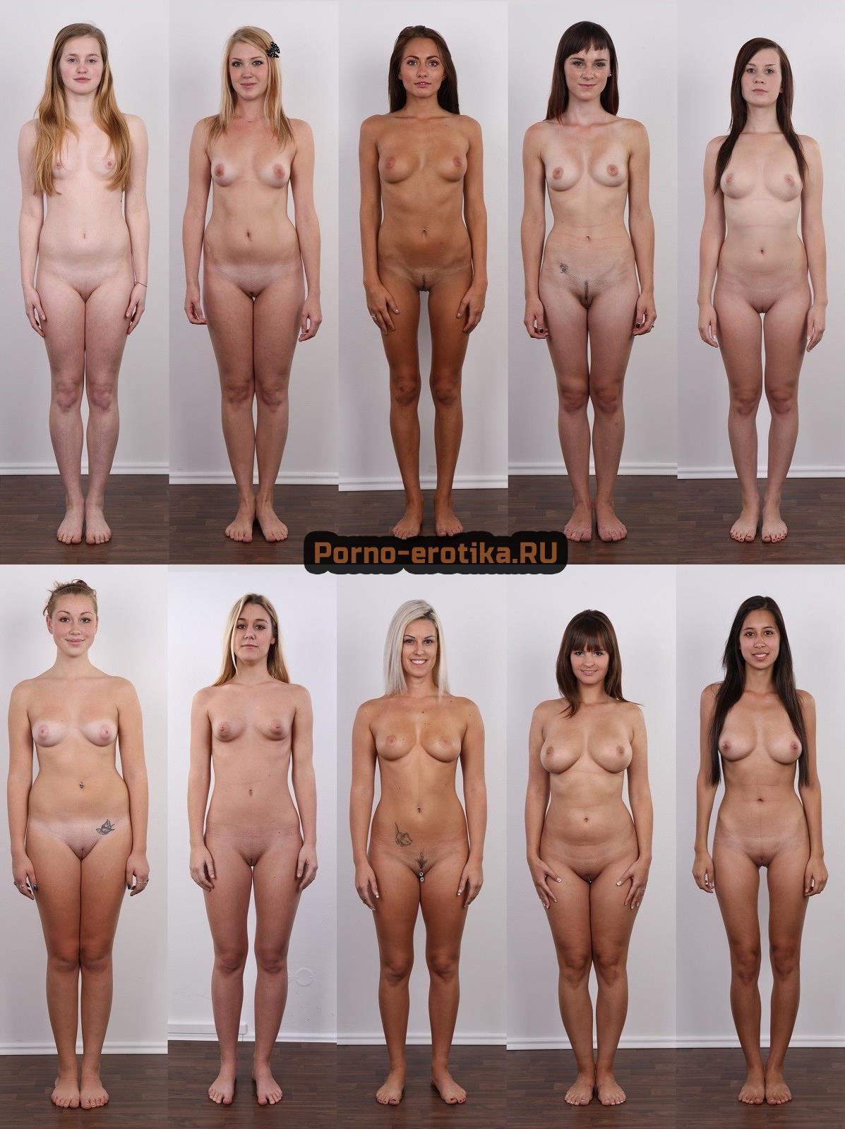 галерея фото известных порно актрис