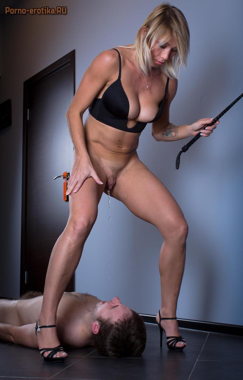 Порно ру извращ фото 532-874