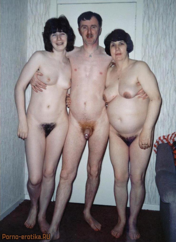 Камера голые ретро порно матюрок фото одну хуя картинки