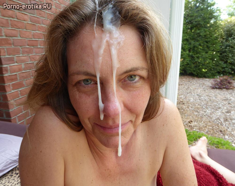 можем голые женщины в сперме на лицо рассказал нам представитель