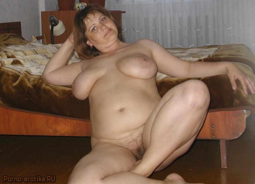 Женщины в теле фото секс
