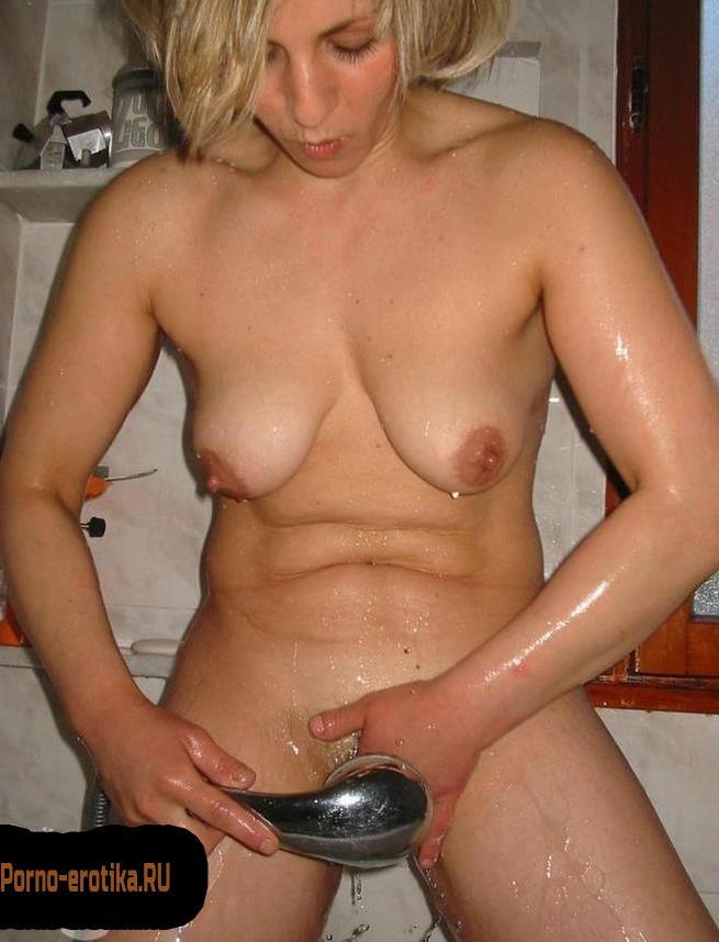 порно фото с бутылкой