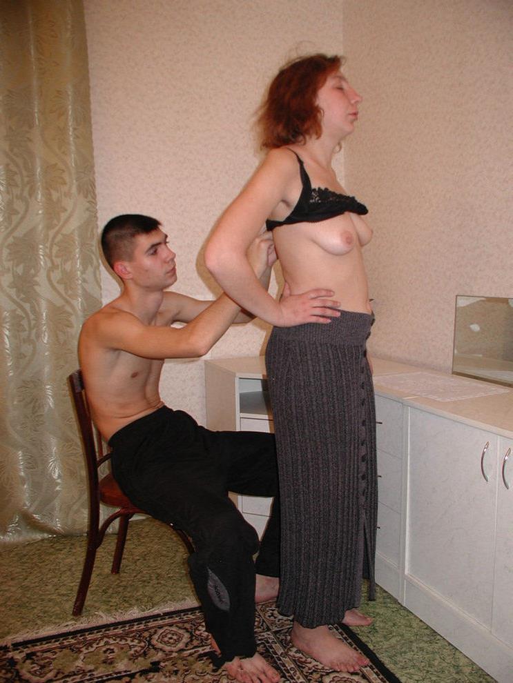 Трахнул рускую маму фото 24-423