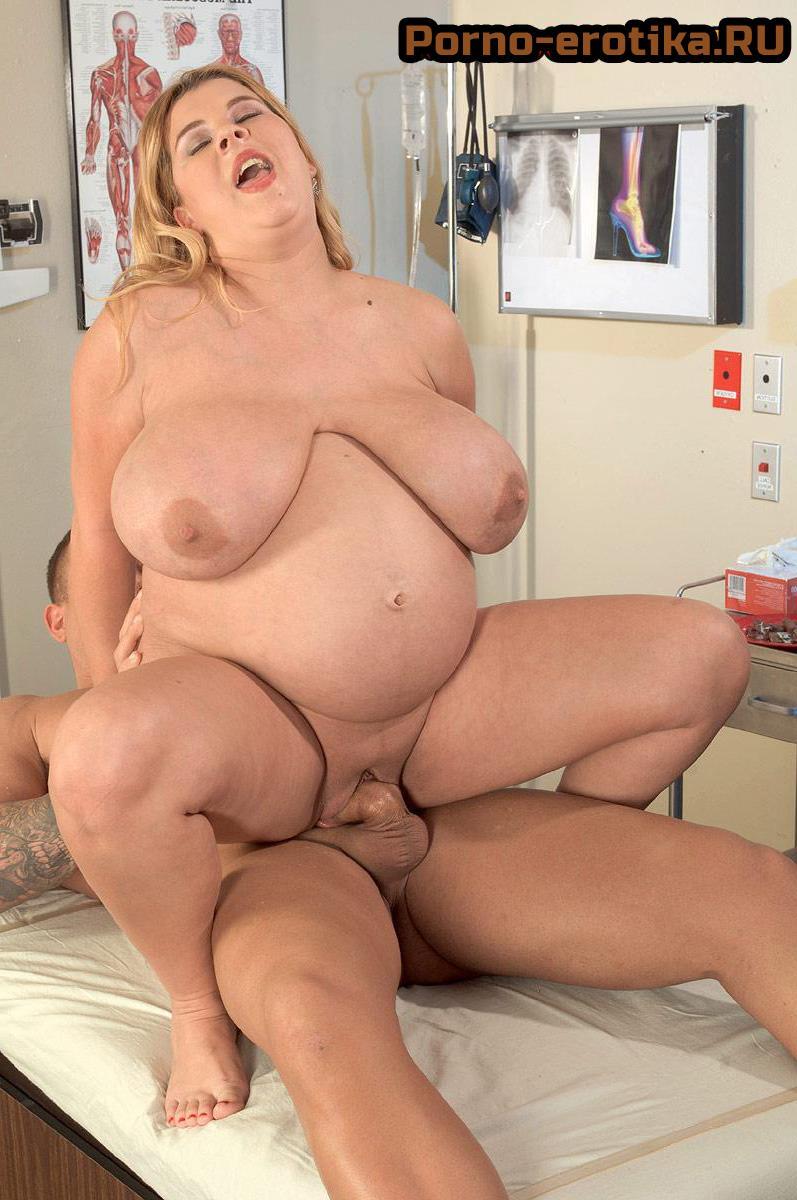Секс беременных лезбеанок фото 541-649