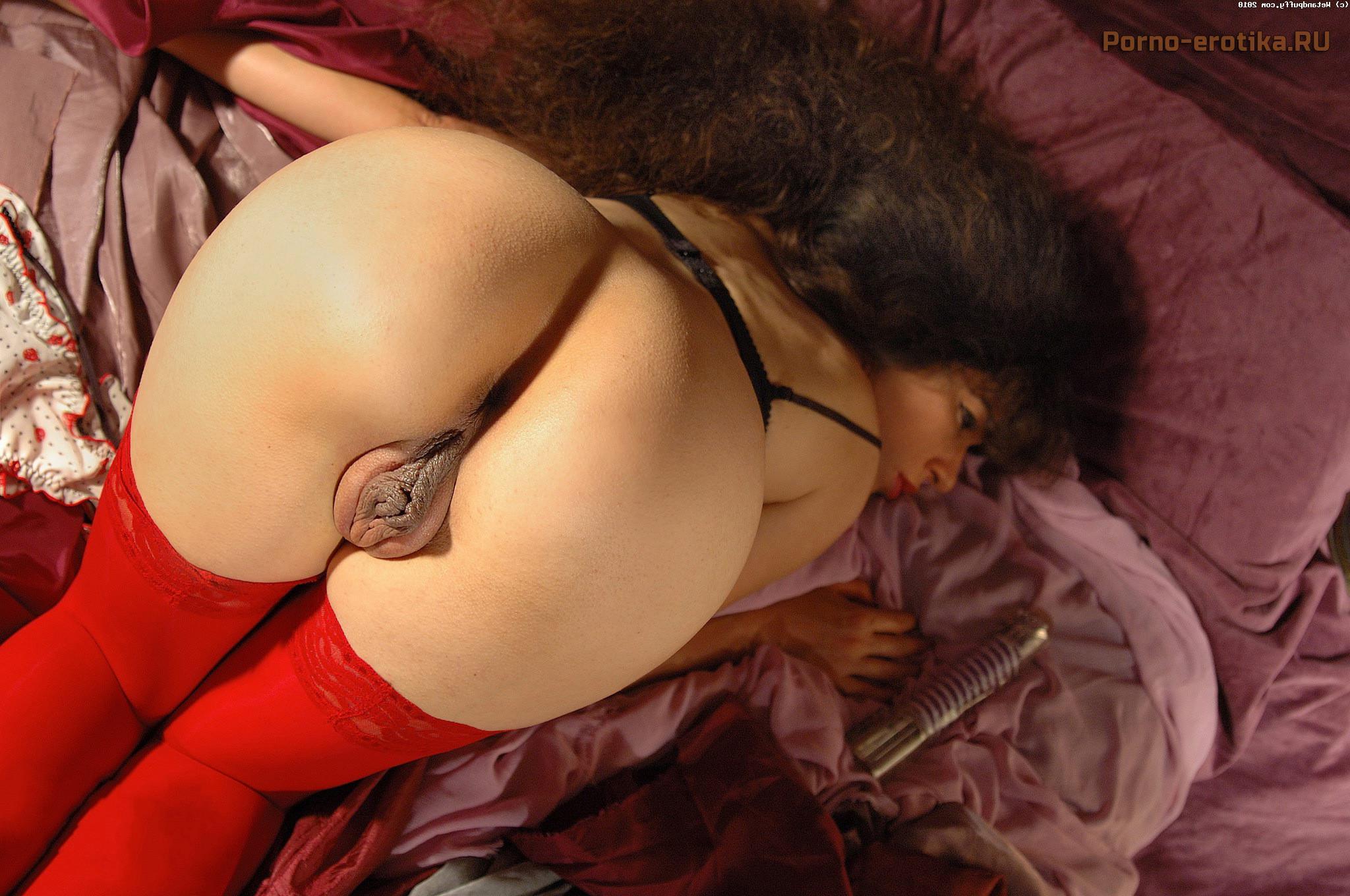 пизды с большими губами порно фото