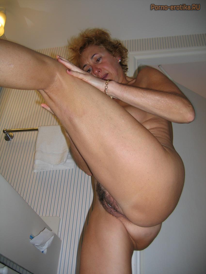 порно фото страшные сиськи