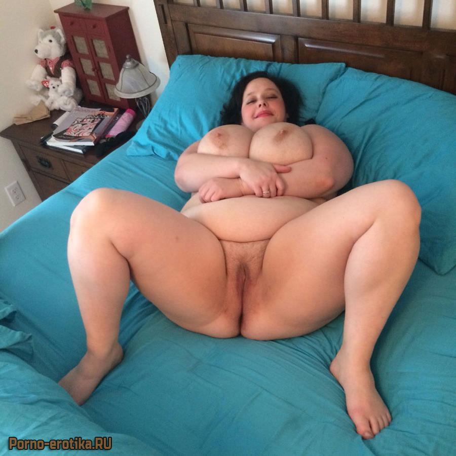 Порно жирные толстые женщины