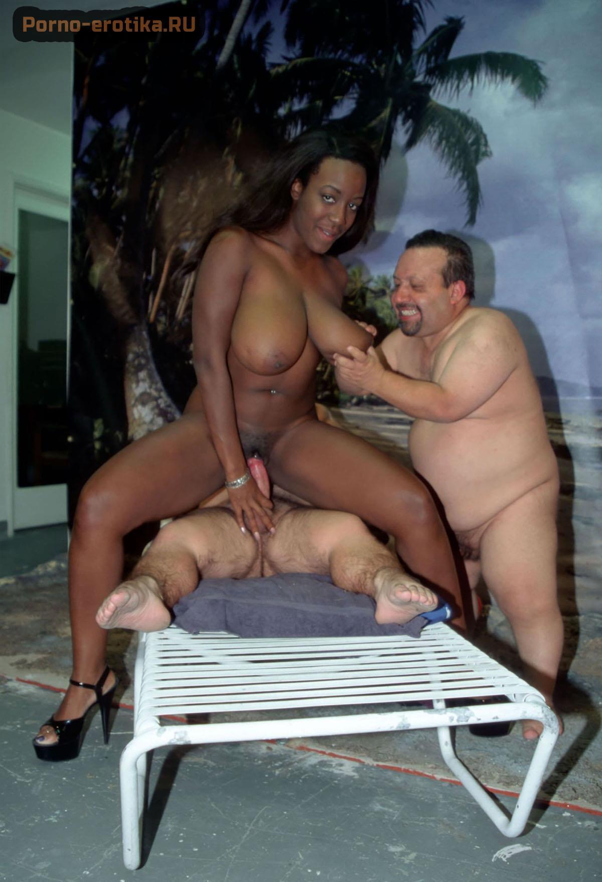 порно фото больших волосатых пизд у карликов