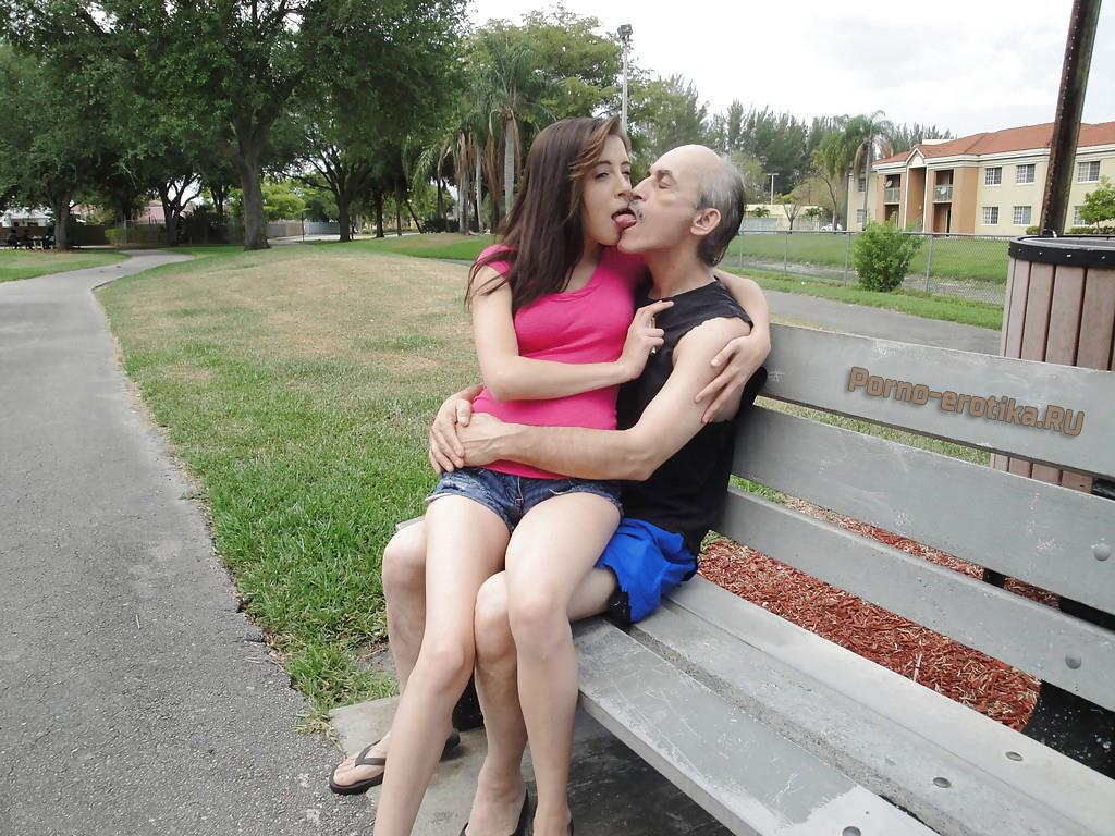папа наказывает дочку русское порно