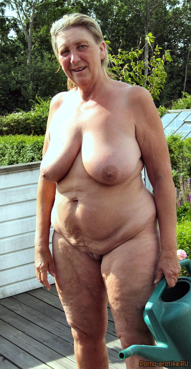 Naked old women, alaskan amature porn