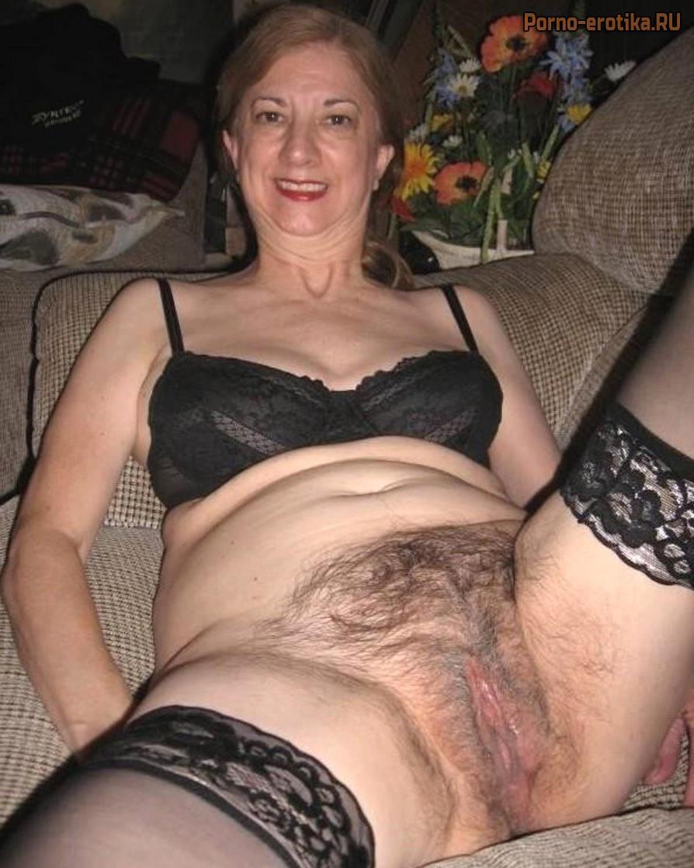 фото знакомств женщин за 50