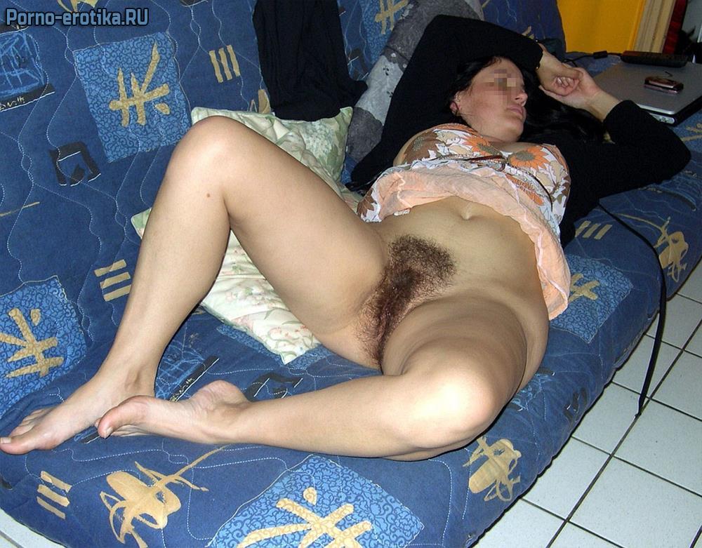 фото голых пьяных бабулек