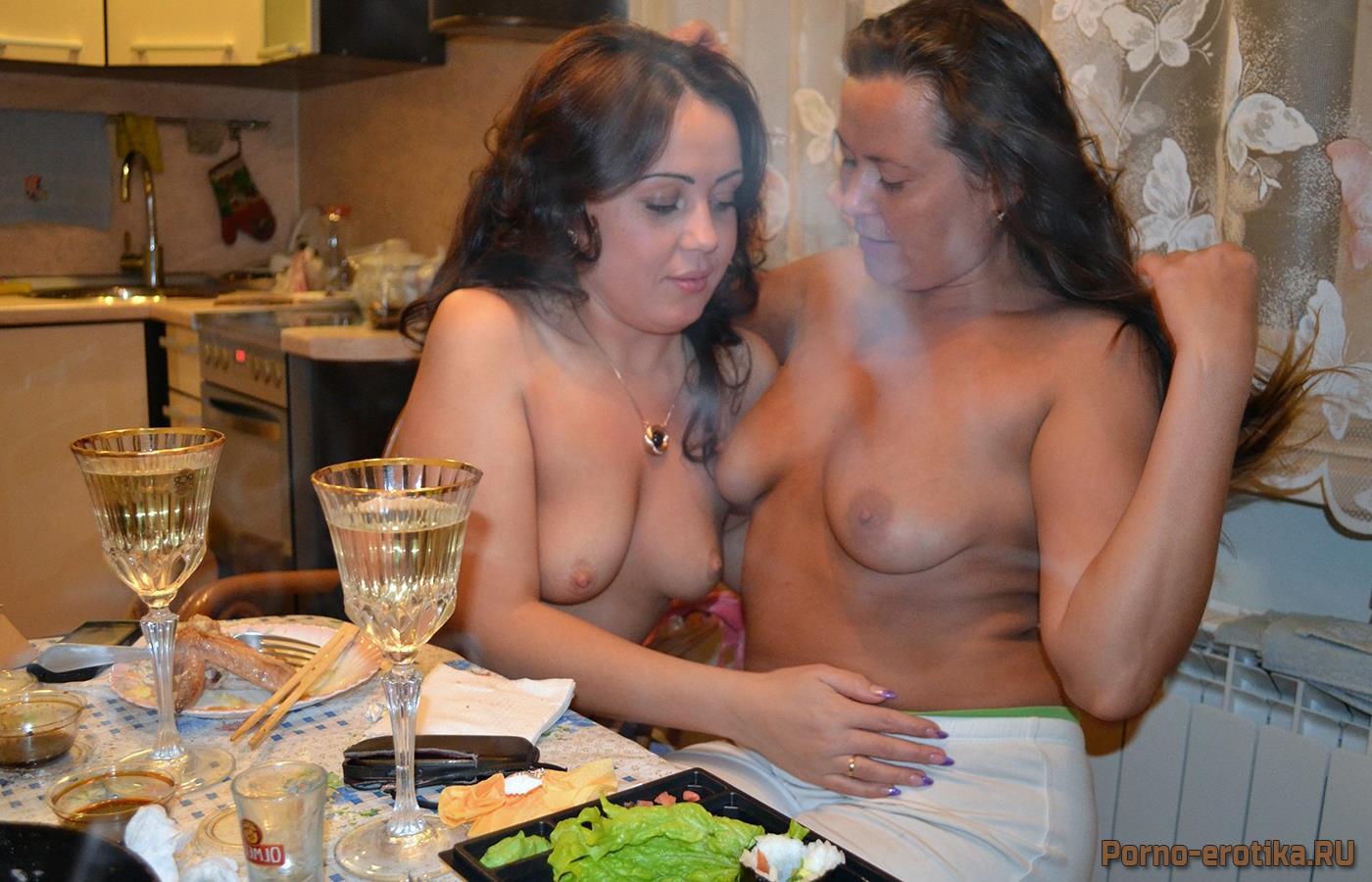 golie-aktrisi-na-foto-ebutsya
