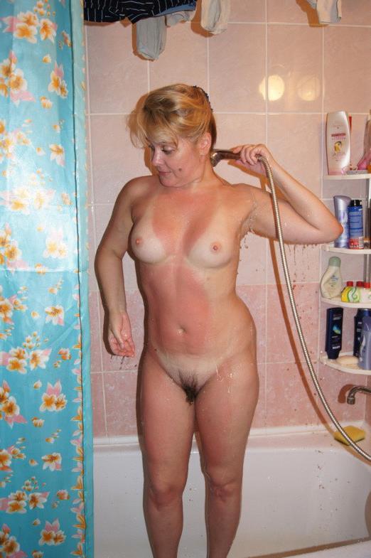 Русские жены голышом фото 14922 фотография